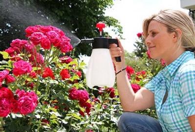 Herramientas y equipos de jardineria y agricultura